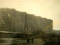 Улица Быховская