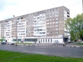 Улица Царикова, 44