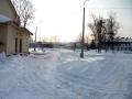 Улица Царикова, фото alexto4ilkin