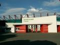 centralnyi-stadion01