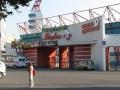 centralnyi-stadion02