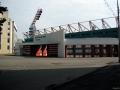 centralnyi-stadion04