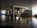 centralnyi-stadion08