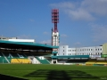centralnyi-stadion09