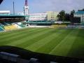 centralnyi-stadion11