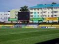 centralnyi-stadion12