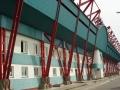 centralnyi-stadion13