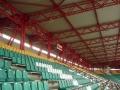 centralnyi-stadion14
