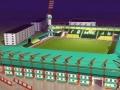 centralnyi-stadion15