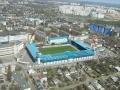 centralnyi-stadion16