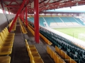 centralnyi-stadion17