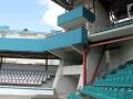 centralnyi-stadion18