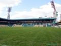 centralnyi-stadion19