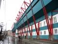 centralnyi-stadion22