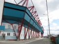 centralnyi-stadion23