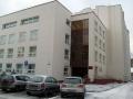 Проезд Чачина, 2, январь 2012, фото agiss