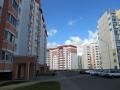 Улица Чечерская, 10, фото dasty5