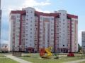 Улица Чечерская, 12, фото dasty5