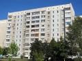Улица Чечерская, 21
