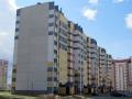 Улица Чечерская, 22, фото dasty5