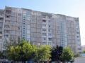 Улица Чечерская, 23