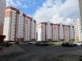 Улица Чечерская, 30, фото dasty5