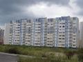 Улица Чечерская, 32, фото dasty5