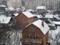 Улица Черноморская, фото leo-henky
