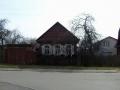 Улица Чкалова, 100, апрель 2012, фото agiss