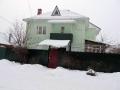 Улица Чкалова, 104