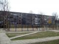 Улица Чкалова, 106, апрель 2012, фото agiss