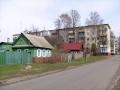 Улица Чкалова, 55, апрель 2012, фото agiss