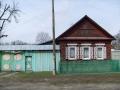 Улица Чкалова, 57, апрель 2012, фото agiss