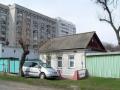 Улица Чкалова, 59, апрель 2012, фото agiss