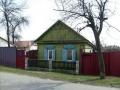 Улица Чкалова, 92, апрель 2012, фото agiss