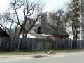 Улица Чкалова, 98