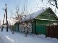 Улица Чкалова, фото balykvlad