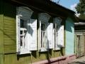 Улица Циолковского, фото nadin_br