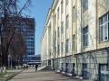 Гомельский государственный дорожно-строительный колледж, фото gramoteyev