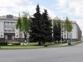 Гомельский государственный дорожно-строительный колледж