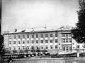 Гомельский государственный дорожно-строительный колледж (1950)