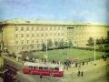 Гомельский государственный дорожно-строительный колледж (1971)