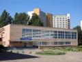 Гомельский государственный профессионально-технический колледж кулинарии