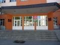 Гомельский государственный медицинский колледж