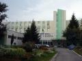 Гомельский государственный профессионально-технический колледж народных художественных промыслов