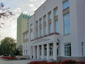 Педагогический колледж, апрель 2013, фото x16