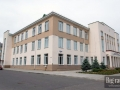 Гомельский государственный педагогический колледж имени Л.С. Выготского