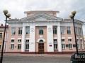 Гомельский государственный политехнический колледж
