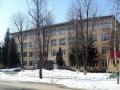 Гомельский торгово-экономический колледж «Белкоопсоюза»