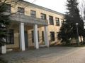 Гомельский государственный колледж железнодорожного транспорта
